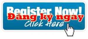 đăng ký học Kỹ thuật máy lạnh và điều hòa không khí