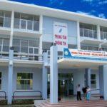 Trung tâm Dịch vụ Đào tạo