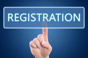 Property-registration-e1437553645318