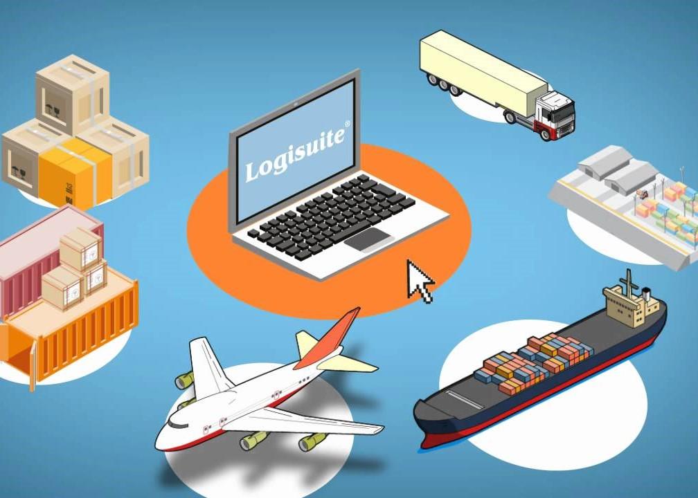Trung cấp Logistics