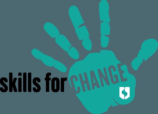 Kết quả kỳ thi sát hạch Ngoại ngữ và Tin học khóa ngày 21/05/2017