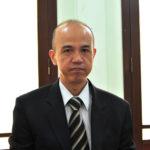 Mr. Takayuki HAYASHIDA