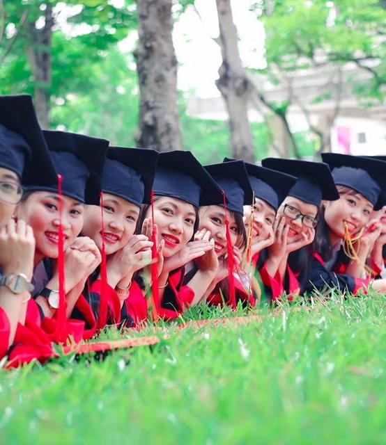 Quy định học bổng khuyến khích học tập và khen thưởng học sinh, sinh viên