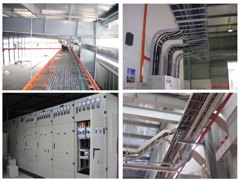 Kỹ thuật máy lạnh và điều hòa không khí(Ngành trọng điểm khu vực ASEAN)