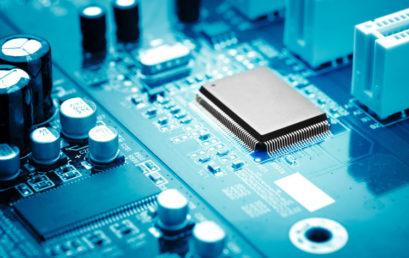 Cao đẳng Công nghệ Kỹ thuật Điện tử