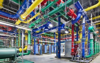 Cao đẳng công nghệ nhiệt – điện lạnh