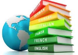 Danh sách thí sinh dự thi chuẩn đầu ra Ngoại ngữ và Tin học ngày 19/03/2017