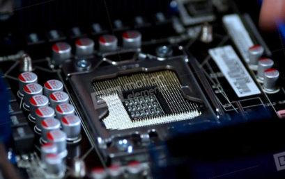 Cao đẳng KT Sửa chữa và Lắp ráp máy tính