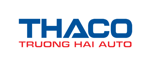 thaco auto logo png
