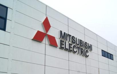 Chương trình học bổng Công ty Điều hòa Mitsubishi