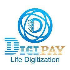 Tuyển dụng: Công ty cổ phần giải pháp thanh toán số DIGITEL