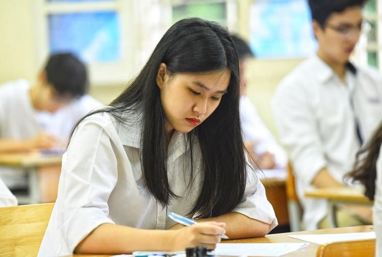 Lịch thi THPT quốc gia 2020 sẽ như thế nào?