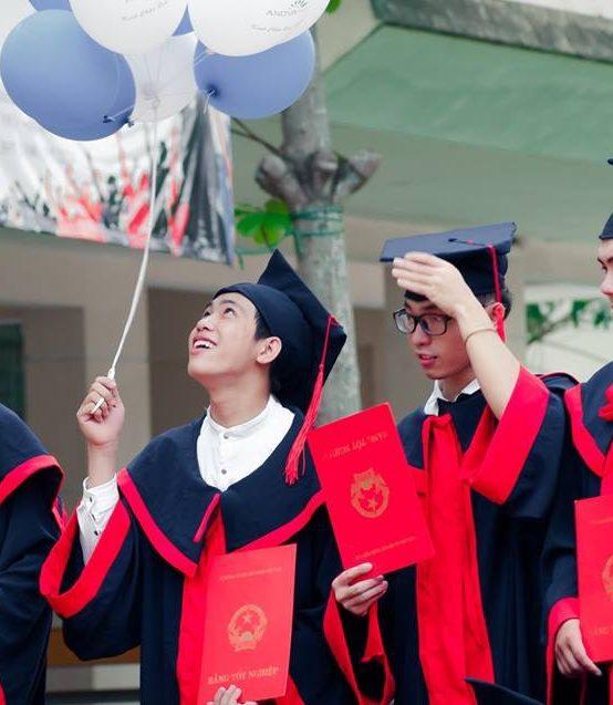 Giảm đến 30% học phí cho tân sinh viên