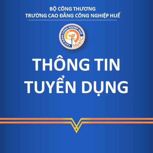 Công ty TNHH MTV Cơ điện lạnh Nam Hân