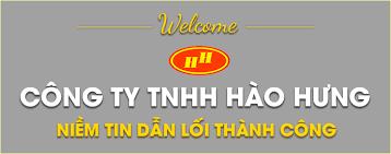 Công ty TNHH MTV Hào Hưng Huế tuyển dụng